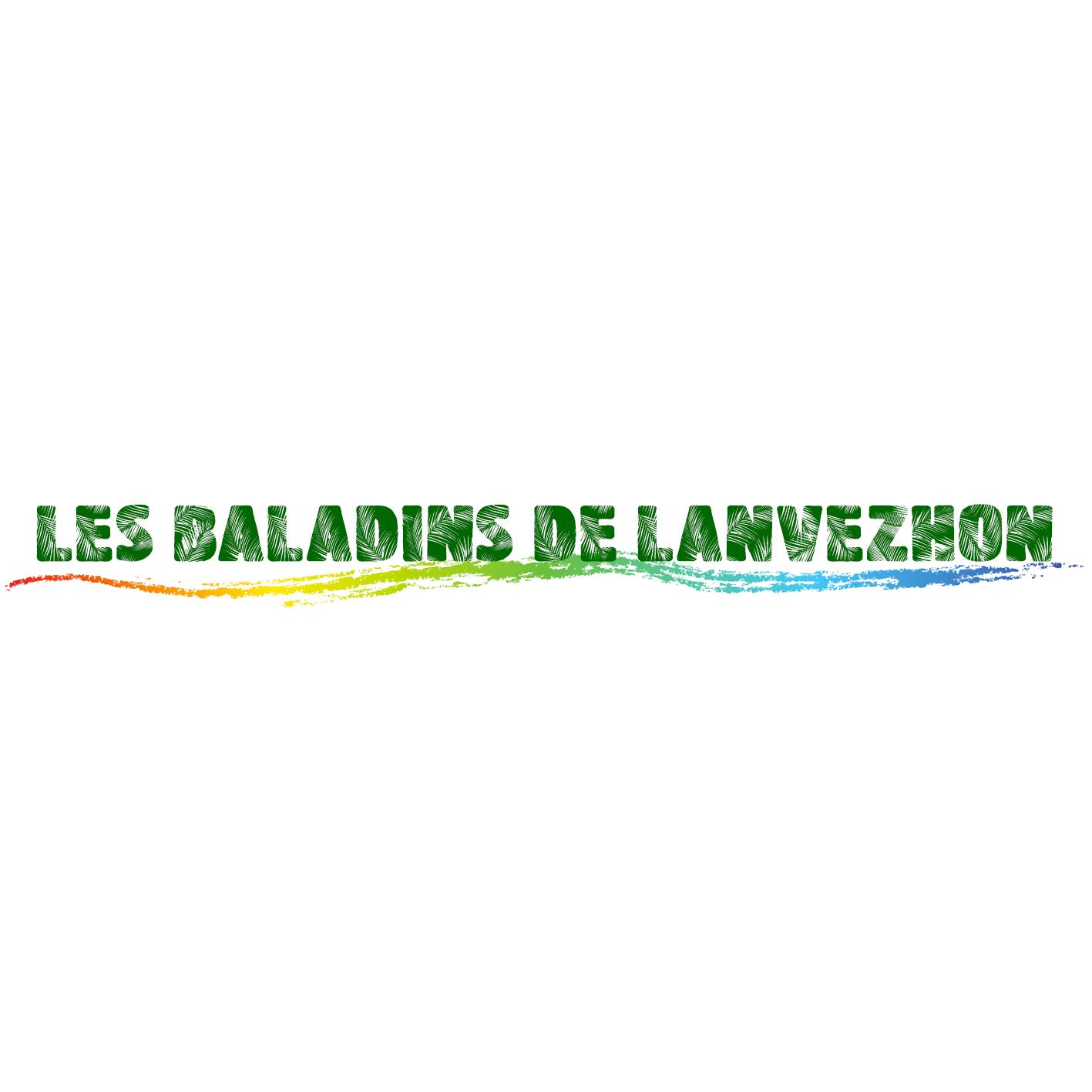 Les Baladins de Lanvezhon